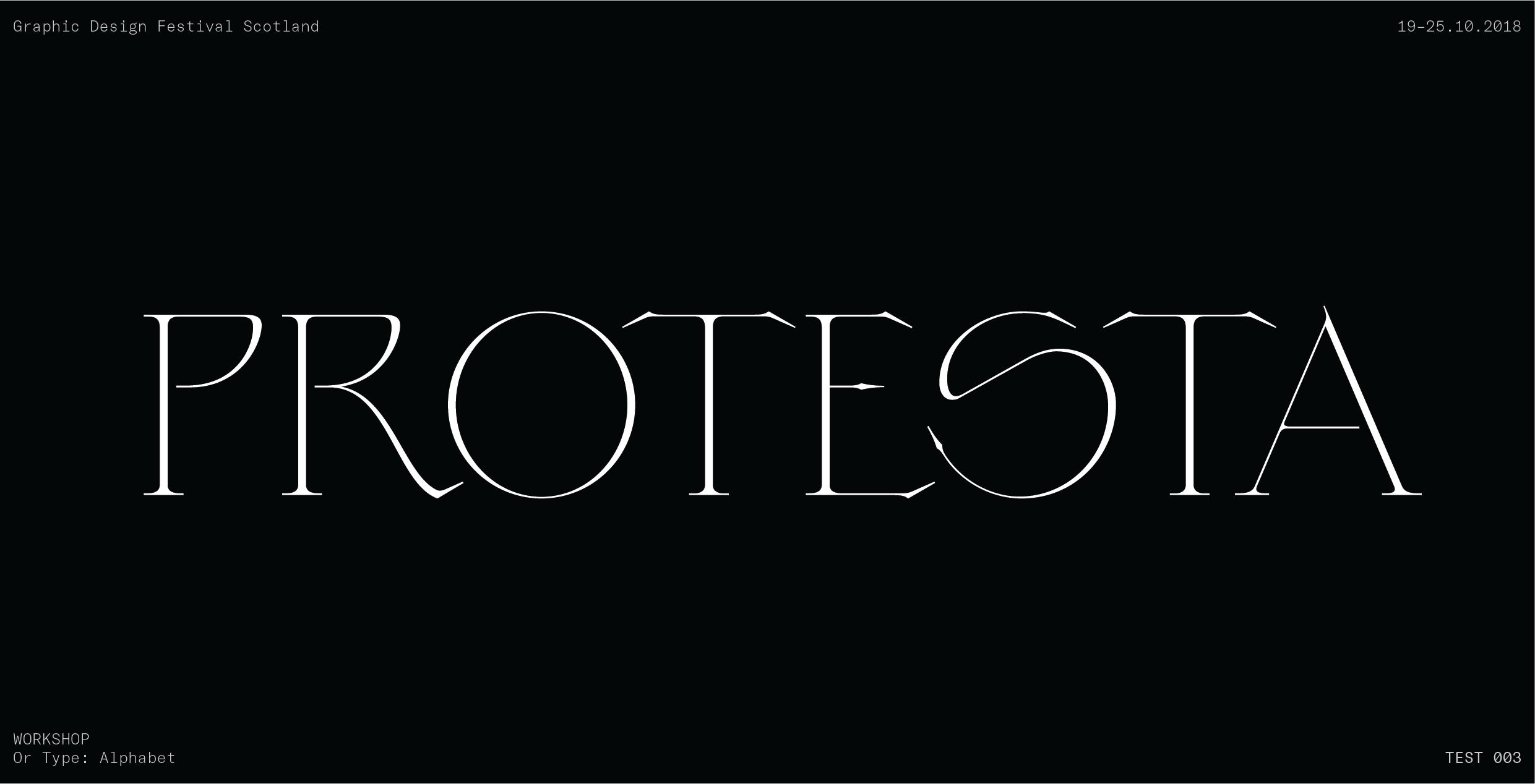 PROTESTA-01