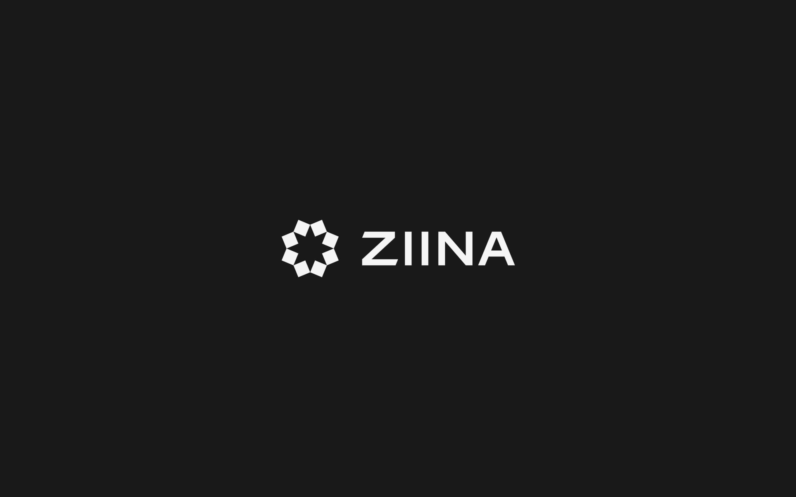 Ziina PortfolioArtboard 1